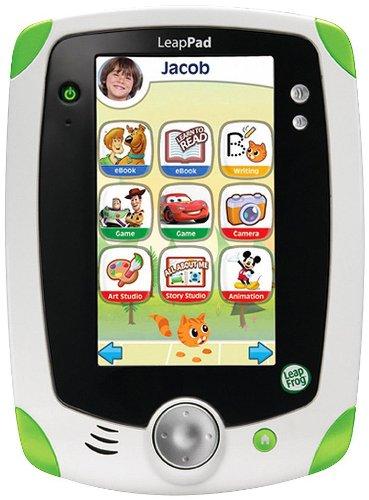 http://thetechjournal.com/wp-content/uploads/images/1109/1316494968-leapfrog-leappad-explorer-learning-tablet-1.jpg