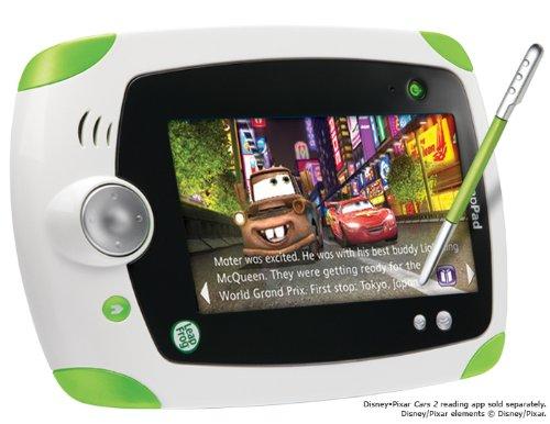 http://thetechjournal.com/wp-content/uploads/images/1109/1316494968-leapfrog-leappad-explorer-learning-tablet-2.jpg