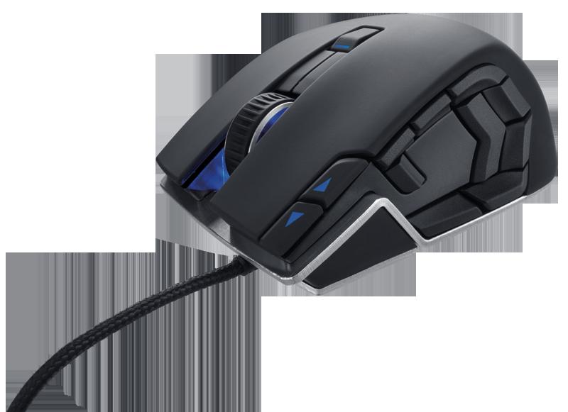 M90 Mouse