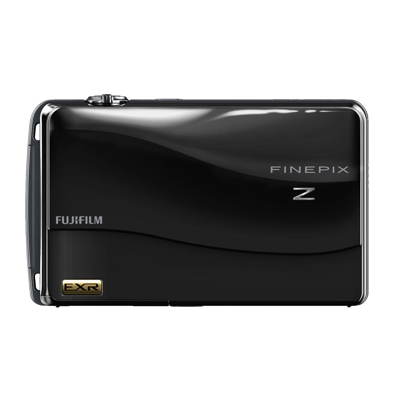 https://thetechjournal.com/wp-content/uploads/images/1109/1316670982-fujifilm-finepix-z700exr-12-mp-super-ccd-exr-digital-camera-1.jpg
