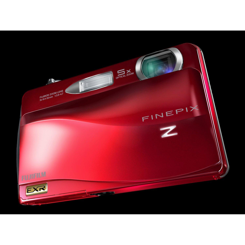 https://thetechjournal.com/wp-content/uploads/images/1109/1316670982-fujifilm-finepix-z700exr-12-mp-super-ccd-exr-digital-camera-8.jpg