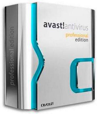 Avast Suite