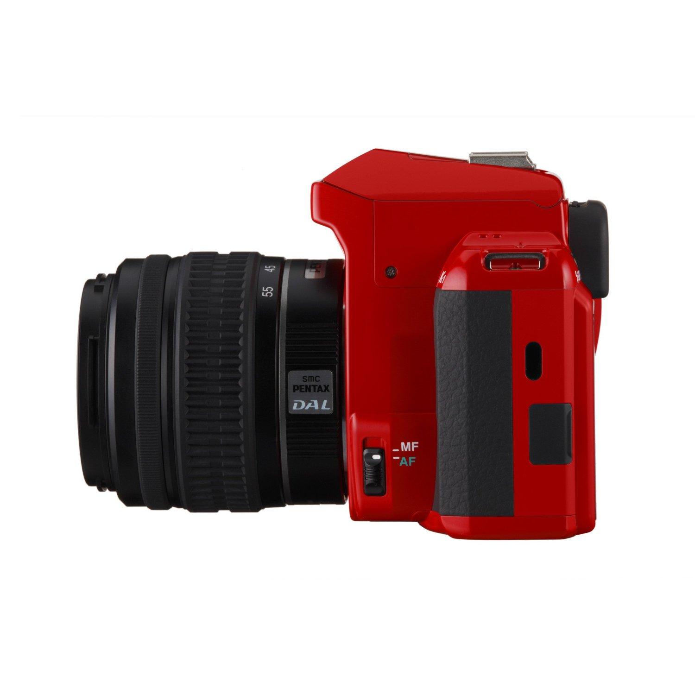 https://thetechjournal.com/wp-content/uploads/images/1109/1316879784-pentax-kr-124-mp-digital-slr-camera-4.jpg