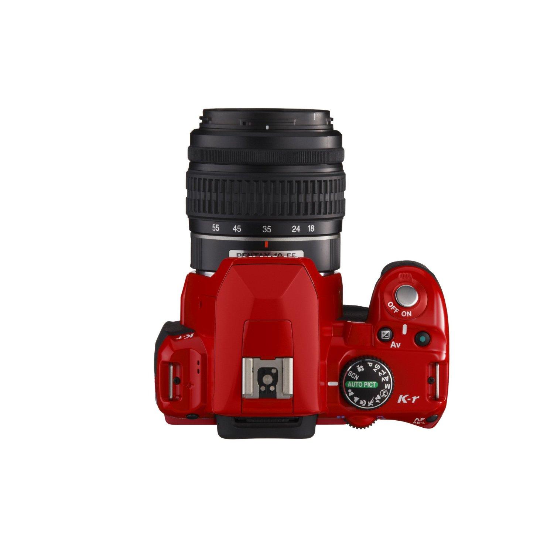 https://thetechjournal.com/wp-content/uploads/images/1109/1316879784-pentax-kr-124-mp-digital-slr-camera-6.jpg