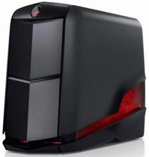 https://thetechjournal.com/wp-content/uploads/images/1110/1317525030-alienware-aurorar3-desktop-gaming-machine-1.jpg