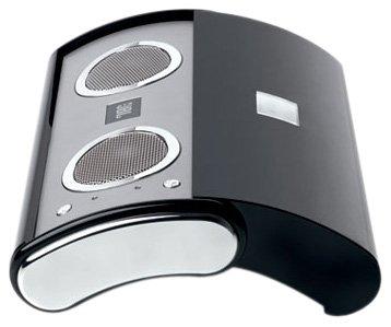 https://thetechjournal.com/wp-content/uploads/images/1110/1317570539-jbl-on-tour-portable-speaker-system-2.jpg