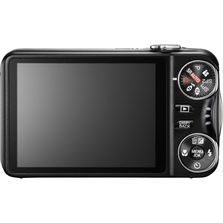 https://thetechjournal.com/wp-content/uploads/images/1110/1317611115-fujifilm-finepix-t300-14-mp-digital-camera-2.jpg