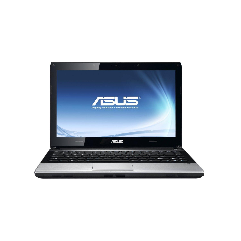https://thetechjournal.com/wp-content/uploads/images/1110/1317790400-asus-u31sdxa1-133inch-laptop--1.jpg
