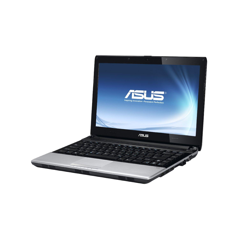https://thetechjournal.com/wp-content/uploads/images/1110/1317790400-asus-u31sdxa1-133inch-laptop--5.jpg