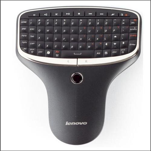 https://thetechjournal.com/wp-content/uploads/images/1110/1317953103-lenovo-multimedia-remote-keyboard-n5902-2.jpg