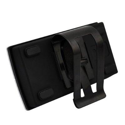 http://thetechjournal.com/wp-content/uploads/images/1110/1317955491-ikross-bluetooth-visor-speaker-phone-handsfree-car-kit-for-iphone-3.jpg