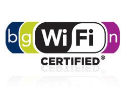 WD TV Live – Wi-Fi-image-4