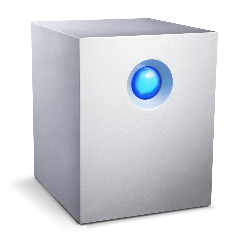 https://thetechjournal.com/wp-content/uploads/images/1110/1318079013-lacie-5-big-network-v2-10tb-2-x-gigabit-ethernet-raid--1.jpg