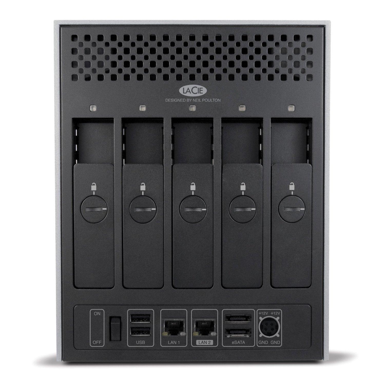 https://thetechjournal.com/wp-content/uploads/images/1110/1318079013-lacie-5-big-network-v2-10tb-2-x-gigabit-ethernet-raid--4.jpg