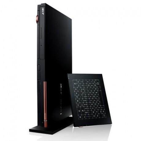 https://thetechjournal.com/wp-content/uploads/images/1110/1318128280-acer-revo-rl100ur20p-desktop-computer-2.jpg