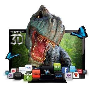 https://thetechjournal.com/wp-content/uploads/images/1110/1318410238-vizio-e3d420vx-42-inch-class-theater-3d-lcd-hdtv-1.jpg