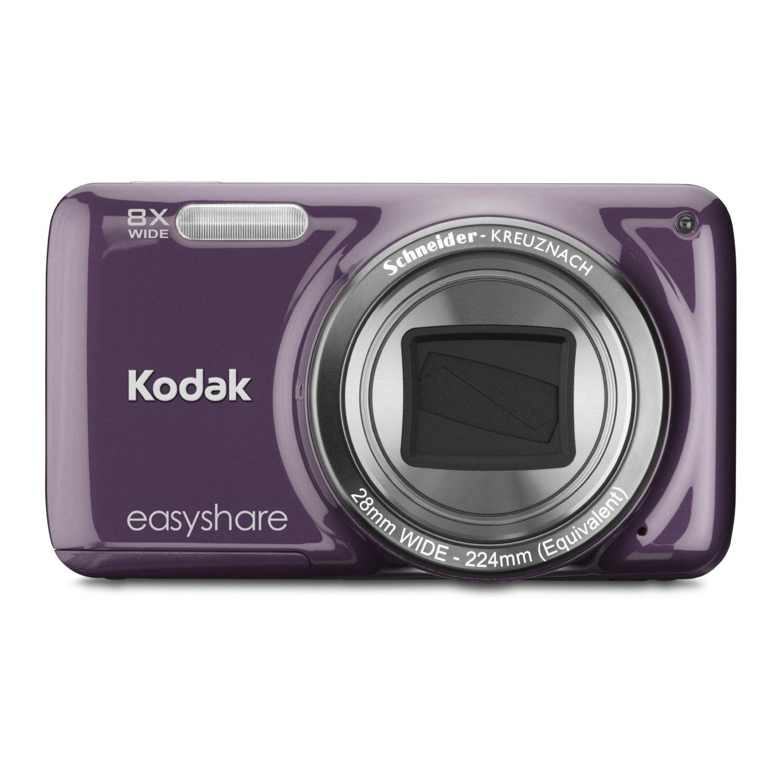 https://thetechjournal.com/wp-content/uploads/images/1110/1318411417-kodak-easyshare-m583-14-mp-digital-camera--1.jpg