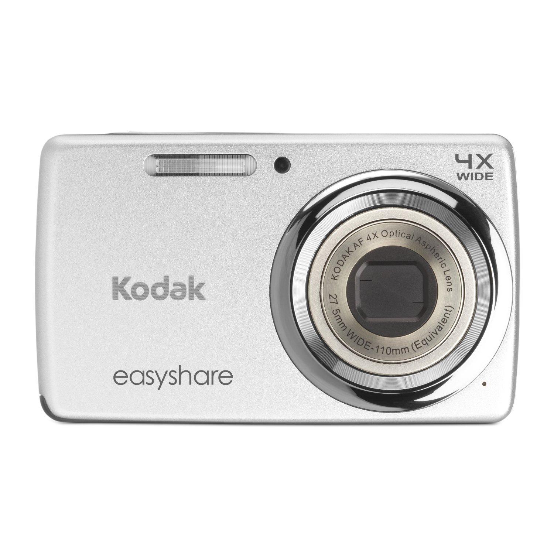 https://thetechjournal.com/wp-content/uploads/images/1110/1318476189-kodak-easyshare-m532-14-mp-digital-camera-1.jpg