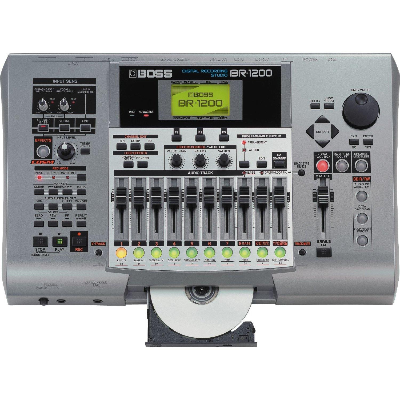 https://thetechjournal.com/wp-content/uploads/images/1110/1318476915-boss-br1200cd-digital-recording-studio-1.jpg