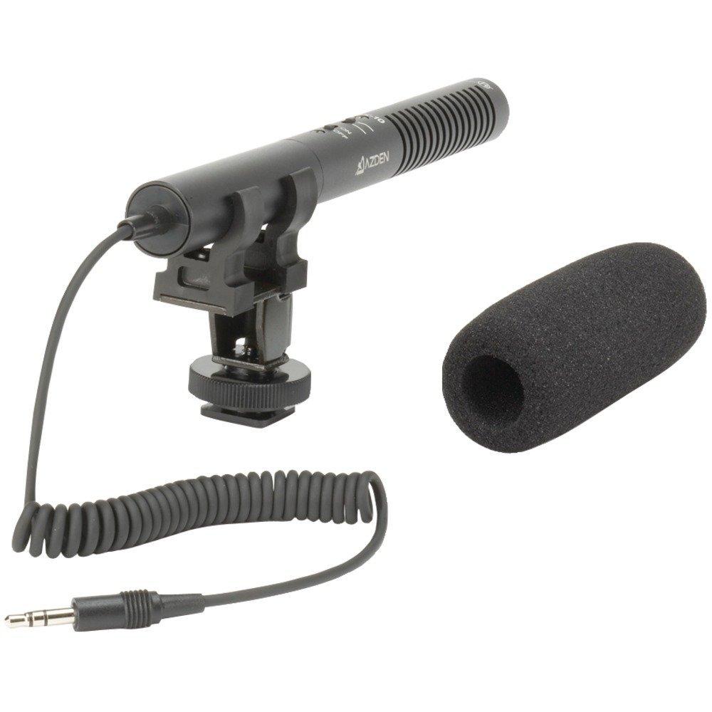 https://thetechjournal.com/wp-content/uploads/images/1110/1318477425-azden-highperformancesmx10-stereo-condenser-microphone-1.jpg