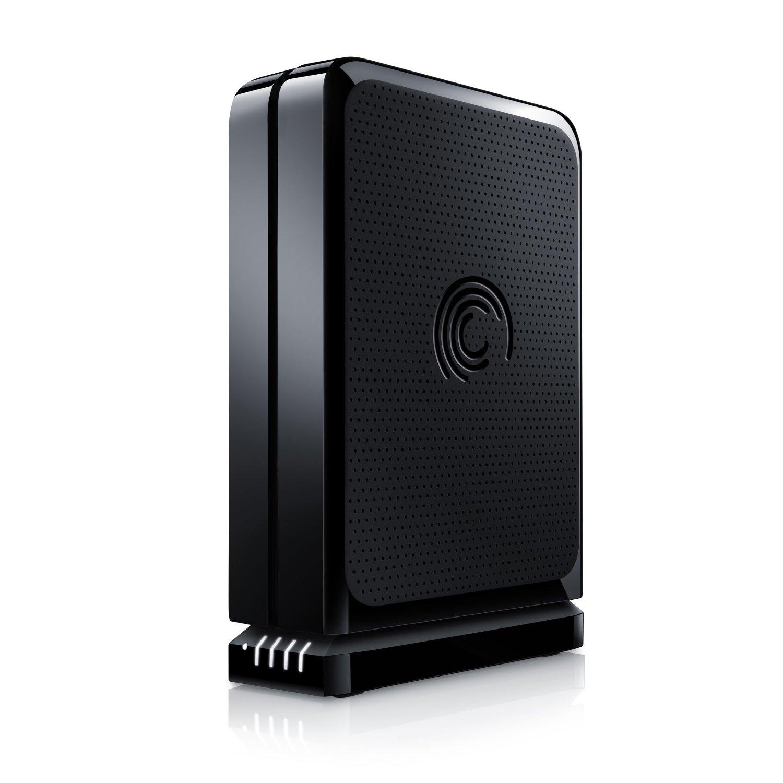 http://thetechjournal.com/wp-content/uploads/images/1110/1318501786-seagate-freeagent-goflex-desk-3-tb-usb-30-external-hard-drive-1.jpg