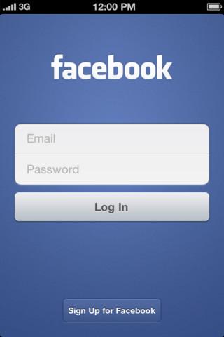https://thetechjournal.com/wp-content/uploads/images/1110/1318565417-facebook-updates-ios-app-again-in-402-2.jpg