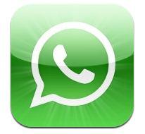 https://thetechjournal.com/wp-content/uploads/images/1110/1318573998-whatsapp-messenger--app-for-iphone-1.jpg