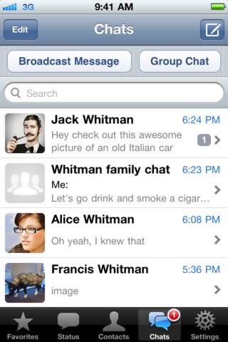 https://thetechjournal.com/wp-content/uploads/images/1110/1318573998-whatsapp-messenger--app-for-iphone-2.jpg