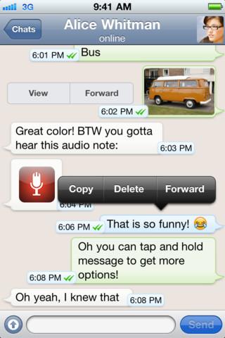 https://thetechjournal.com/wp-content/uploads/images/1110/1318573998-whatsapp-messenger--app-for-iphone-3.jpg