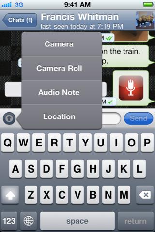 https://thetechjournal.com/wp-content/uploads/images/1110/1318573998-whatsapp-messenger--app-for-iphone-4.jpg