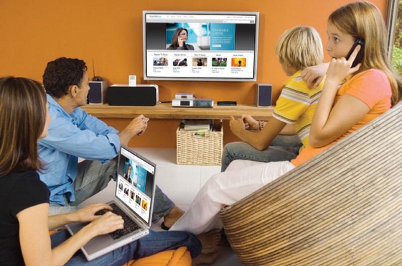 https://thetechjournal.com/wp-content/uploads/images/1110/1318610470-netgear-push2tv-tv-adapter-for-intel-wireless-display-2.jpg