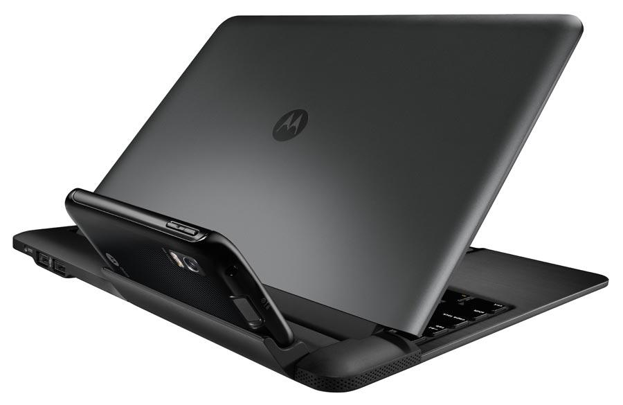 https://thetechjournal.com/wp-content/uploads/images/1110/1318730598-atts-laptop-dock-for-motorola-atrix-4g--2.jpg