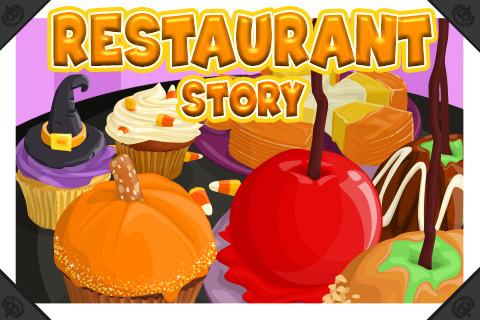 https://thetechjournal.com/wp-content/uploads/images/1110/1318733184-restaurant-story-halloween--game-for-ios-2.jpg