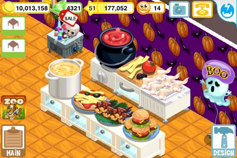 https://thetechjournal.com/wp-content/uploads/images/1110/1318733184-restaurant-story-halloween--game-for-ios-4.jpg