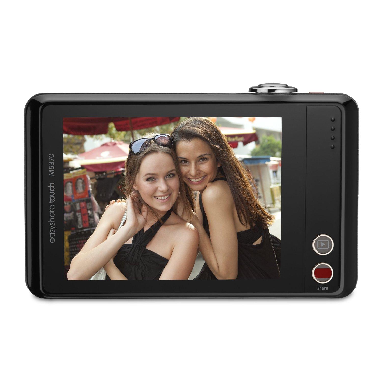 https://thetechjournal.com/wp-content/uploads/images/1110/1318853330-kodak-easyshare-touch-m5370-digital-camera-4.jpg