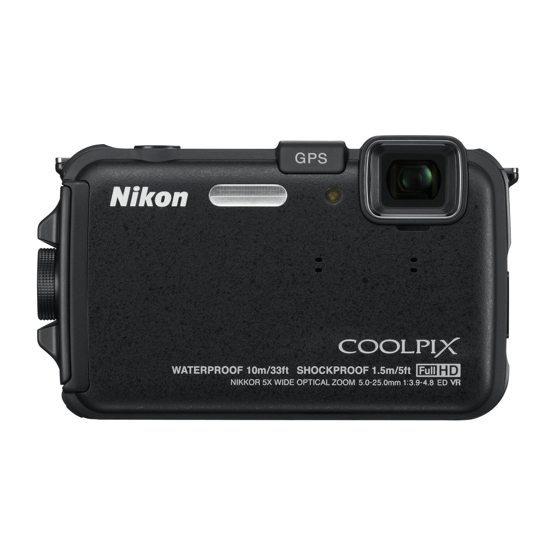 https://thetechjournal.com/wp-content/uploads/images/1110/1318937820-nikon-coolpix-aw100-16-mp-cmos-waterproof-digital-camera-1.jpg