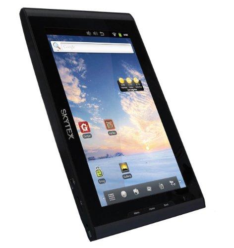 https://thetechjournal.com/wp-content/uploads/images/1110/1319022818-skytex-skypad-alpha-7-cortexa8-android-23-powered-tablet--4.jpg