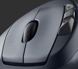 http://thetechjournal.com/wp-content/uploads/images/1110/1319024098-logitech-wireless-trackball-m570-mouse-runs-18-months-without-a-battery-change-5.jpg