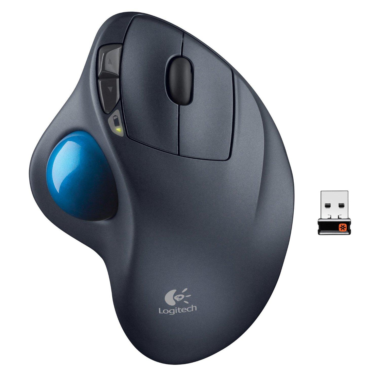 http://thetechjournal.com/wp-content/uploads/images/1110/1319024098-logitech-wireless-trackball-m570-mouse-runs-18-months-without-a-battery-change-9.jpg