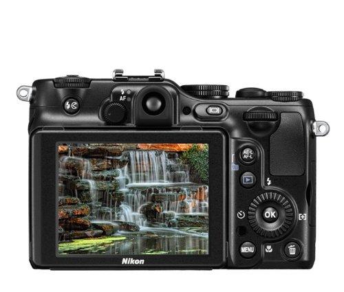 https://thetechjournal.com/wp-content/uploads/images/1110/1319027384-nikon-coolpix-p7100-101-mp-digital-camera-12.jpg