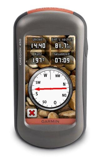 https://thetechjournal.com/wp-content/uploads/images/1110/1319103168-garmin-oregon-450-handheld-gps-navigator-1.jpg