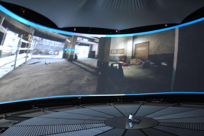 Image result for Battlefield 3 Simulator