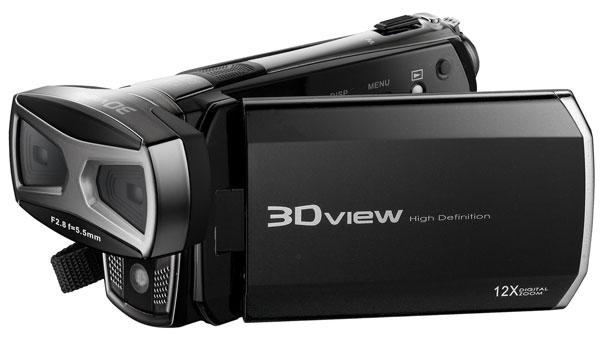 https://thetechjournal.com/wp-content/uploads/images/1110/1319173653-dxg-5f9v-camcorder-capture-1080p-full-hd-3d-1.jpg