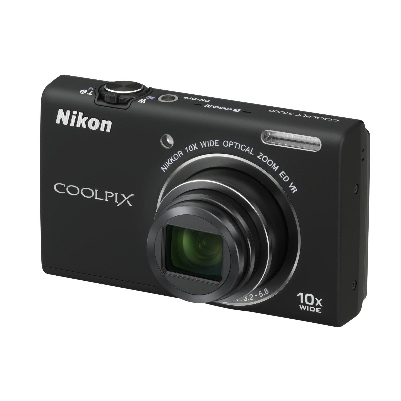 https://thetechjournal.com/wp-content/uploads/images/1110/1319271284-nikon-coolpix-s6200-16-mp-digital-camera--11.jpg