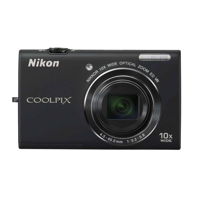 https://thetechjournal.com/wp-content/uploads/images/1110/1319271284-nikon-coolpix-s6200-16-mp-digital-camera--9.jpg