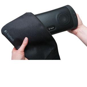 https://thetechjournal.com/wp-content/uploads/images/1110/1319277523-logitech-wireless-usb-speaker-z515-6.jpg