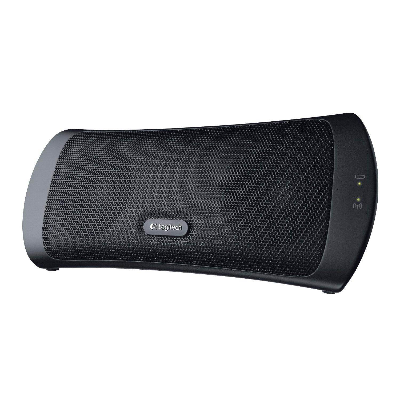 https://thetechjournal.com/wp-content/uploads/images/1110/1319277523-logitech-wireless-usb-speaker-z515-7.jpg