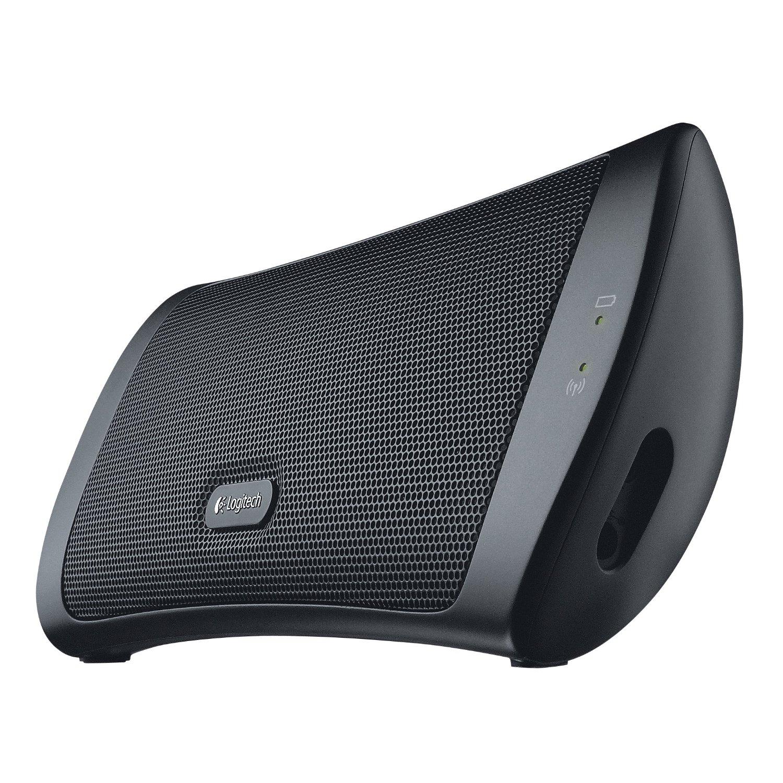 https://thetechjournal.com/wp-content/uploads/images/1110/1319277523-logitech-wireless-usb-speaker-z515-8.jpg