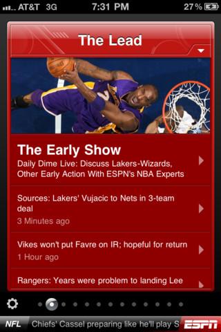 http://thetechjournal.com/wp-content/uploads/images/1110/1319392787-espn-scorecenter--sports-news-app-for-iphone-2.jpg