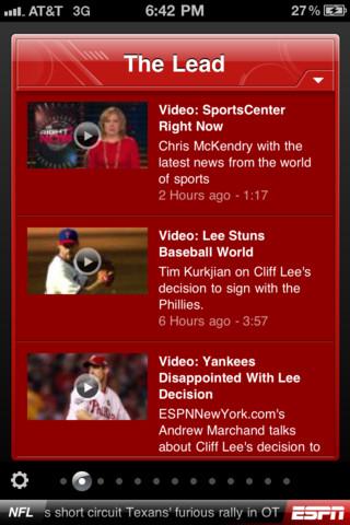http://thetechjournal.com/wp-content/uploads/images/1110/1319392787-espn-scorecenter--sports-news-app-for-iphone-3.jpg
